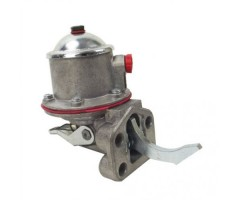 Replacement Fuel Lift Pump For Massey Ferguson FUP-2063 200 500 600 2000 3000 3600 4200 6100 6200 8100 Series FUP-2063