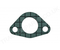 3055306R3 Case International Water Manifold Gasket 3, 4, 6 Cylinder German Engine Models
