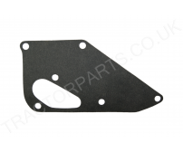 3055999R3 Case International Water Pump Carrier Plate Gasket 74, 84, 85, 95, 3200, 4200 Series