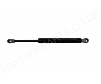 "3118430R1 Case International ""L"" Cab Rear Window Gas Strut Ram"