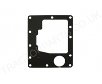401736R4 Case International MCV (Multiple Control Valve) Mounting Gasket 74, 84, 85, 95, 3200, 4200 Series