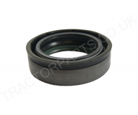 81411C2 Case International Small Inner Hub Seal ZF APL330 Axle