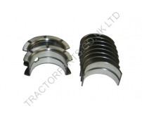 International Bearing Mains Set Standard Size BD144 BD154 354 374 444 384 276 434 444 B250 B275 B414