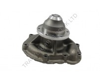 Water Pump With Air Con 3144661R93 844XL 1255XL 1455XL 856XL 956XL 1056XL 955 1055 1255 1455 955XL 1055XL 1255XL 1455XL For Case International