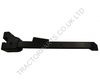 Tractor Inner Door Left Hand Handle 95 Series and Late 85 Series For Case International