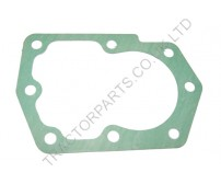 International Hydraulic Lift Head Varitouch Gasket 3044437R3 354 374 444 276 434 B250 B275 B414