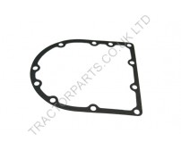 Gasket Rear Seal 3055215R1 German Made 3200, 4200, 44, 46, 55, 56, 74, 84, 85, 95,