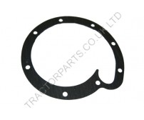 Case International Water Pump Gasket German 3055177R4 3210 3220 3230 4210 4220 4230 4240 844XL 1255XL 1455XL