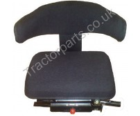 Case International L cab Seat Original 3121422R91 385 485 585 685 785 885 985 395 495 595 695 795 895 995 454 474 475 574 674 484 584 684 784 884