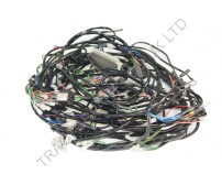 International L Cab Wiring Loom Harness  484 584 684 784 884 485 585 685 785 885