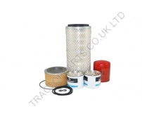 Tractor Filter Kit 74 84 Series Early Series FK1