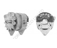 Case International Alternator Also Massey Davis Brown Perkins Manitou IA0810 14V 70A MG212