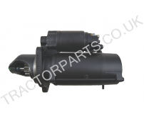 MS 416 Starter Motor to fit John Deere, Hi Speed Geear Reduction  AL70852 5510 6505 6506 6510 6515 6520 6605 6615 6620 6715 6810 6820 6910 6920 7220 7320 7420 7520 10 20 Series IS1157