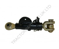 Case International McCormick Linkage Stabiliser Late Type Replacement 224249A2 3200 4200 CX Series