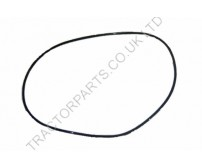 238-6267 O-Ring 74\85 Series Brake Inner Piston