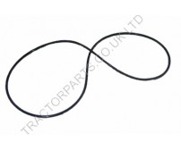238-6274 O-Ring 74\85 Series Brake Outer