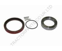Front Crank Seal Kit D155 to DT402 3210 3220 3230 4210 4220 4230 4240 844XL 1255XL 1455XL 385 485 585 685 785 885 985 395 495 595 695 795 895 995 946 1046 1246 955 1055 1255 1455 856XL 956XL 1056XL 484 584 684 784 884 856XL 956XL 1056XL For Case Internati