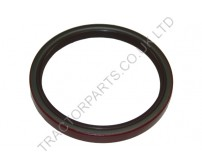 Case International Rear Crank Seal  D155 D179 D206 D239 D246 D268 DT239 DT268 D310 D358 DT358 DT402 3138701R91 Original quality