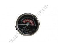 International Tachometer 5/8 Diameter Thread  B250 B275 B414 276 434 354 374 444 276 434 384 3045066R92