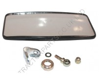 XL Tractor Mirror 3200 4200 5100 55 56 85 95 3399576R91 For Case International